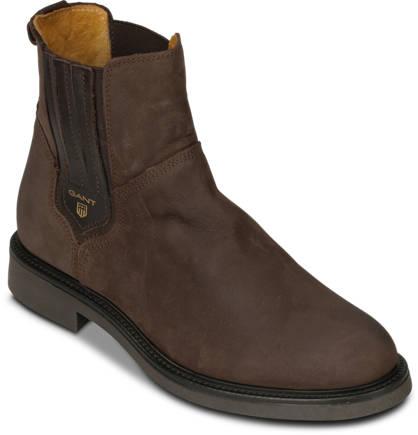 Gant Chelsea-Boots - ASHLEY