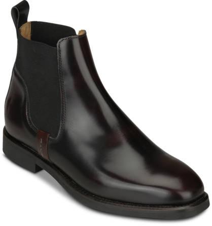 Gant Gant Chelsea-Boots - JENNIFER