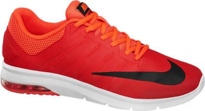 Nike Nike Air Max Era Hommes