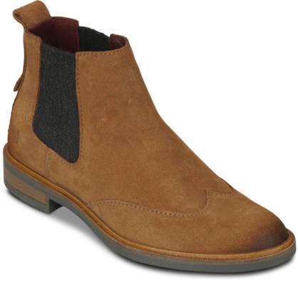 Marc o` Polo Marc o` Polo Chelsea-Boots
