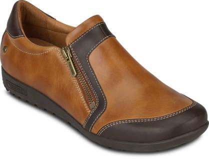 Pikolinos Pikolinos Slipper