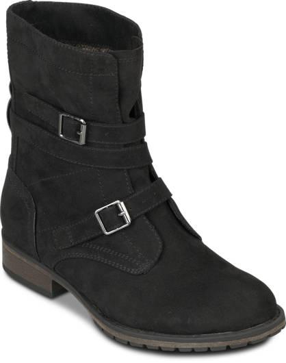 Pesaro Pesaro Boots