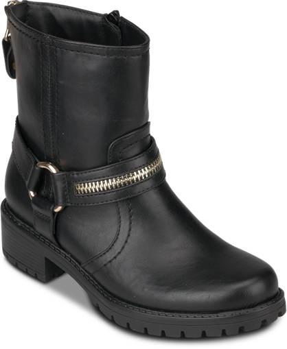 Limelight Limelight Biker-Boots