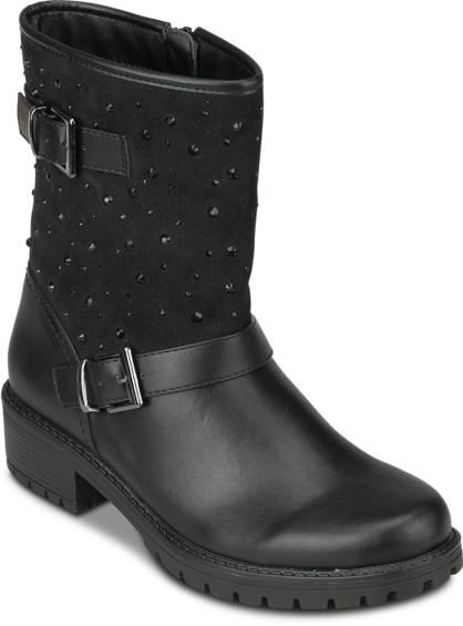Limelight Biker-Boots