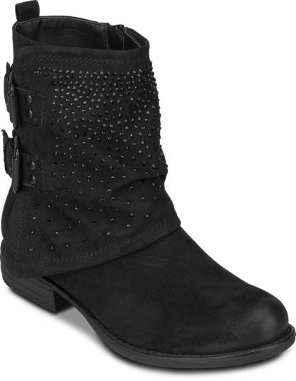 Limelight Limelight Boots