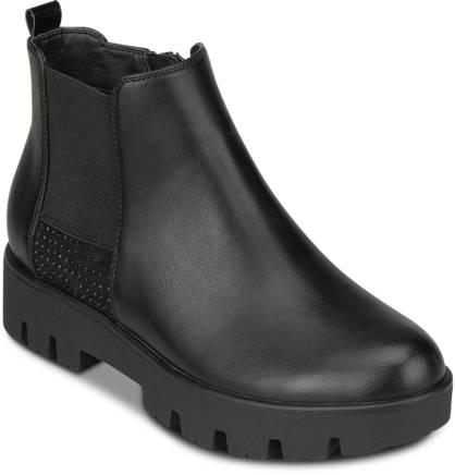 Limelight Limelight Chelsea-Boots