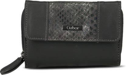 Gabor Gabor Geldbörse