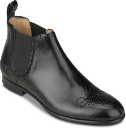 Melvin & Hamilton Melvin & Hamilton Chelsea-Boots