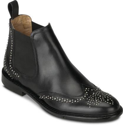 Melvin & Hamilton Chelsea-Boots - SALLY 45