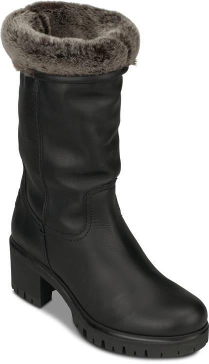 Panama Jack Panama Jack Boots