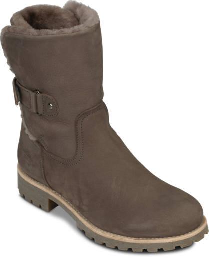 Panama Jack Panama Jack Boots - FELIA IGLOO