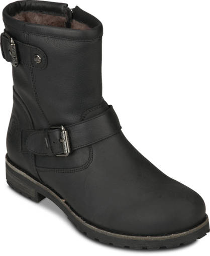 Panama Jack Panama Jack Boots - FELINA IGLOO