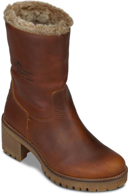Panama Jack Panama Jack Boots - PIOLA