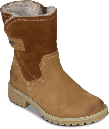 Tamaris Tamaris Boots - CATSER