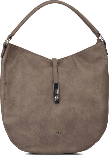 Gerry Weber Gerry Weber Shopper - SIDE BY SIDE