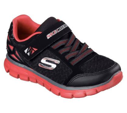 Skechers Skechers Chaussure avec velcro Garçons
