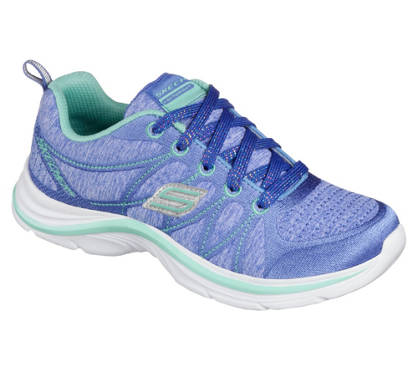 Skechers Skechers Shimmie Up Bambina