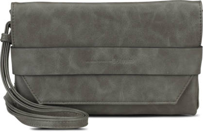 Tom Tailor Tom Tailor Clutch - MICA