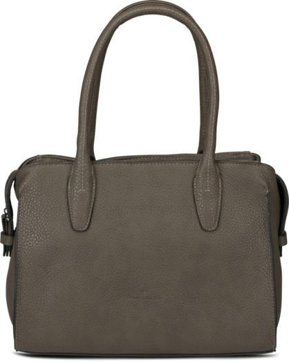 Tom Tailor Tom Tailor Handtasche - KELLI