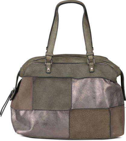 Pesaro Handtasche