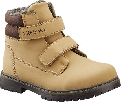 Bobbi-Shoes Bobbi-Shoes Boot Bambini