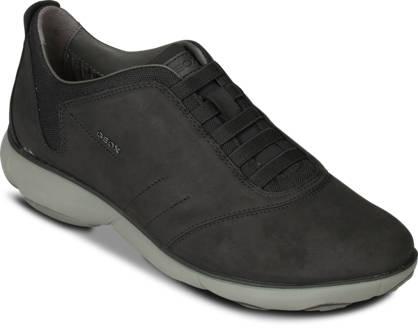 GEOX GEOX Sneaker - NEBULA