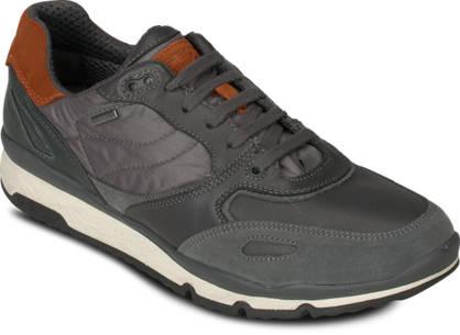 GEOX GEOX Sneaker - SANDRO ABX