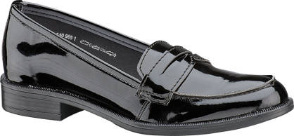 Catwalk Catwalk Slipper Femmes