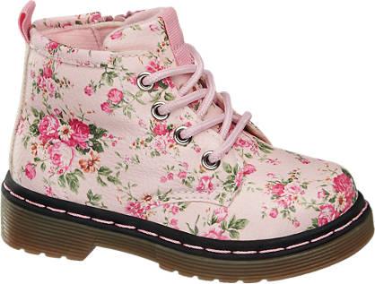 Cupcake Couture Čizme na pertlanje