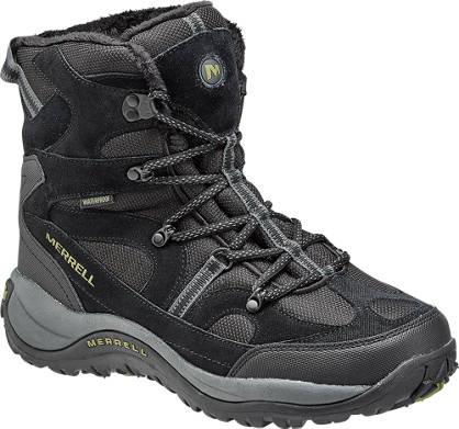 Merrell Merrell Boot Hommes
