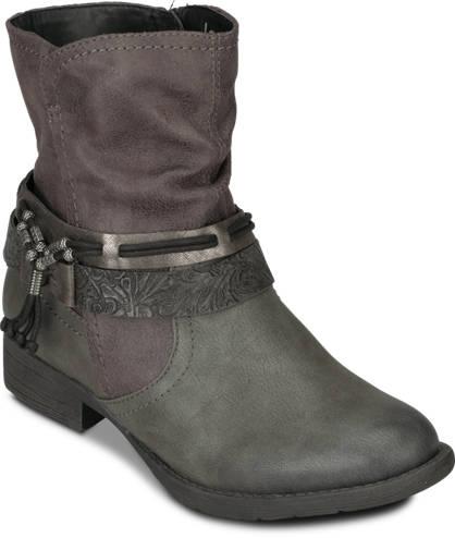 Jana Jana Boots - SUSINA-B-1
