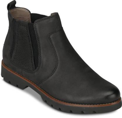 Jana Jana Chelsea-Boots - DRAKE-B-1