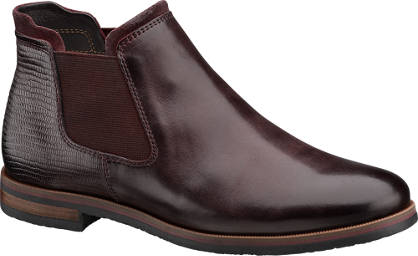5th Avenue 5th Avenue Chelsea Boot Femmes