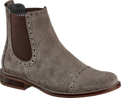 5th Avenue 5th Avenue Chelsea Boot Donna