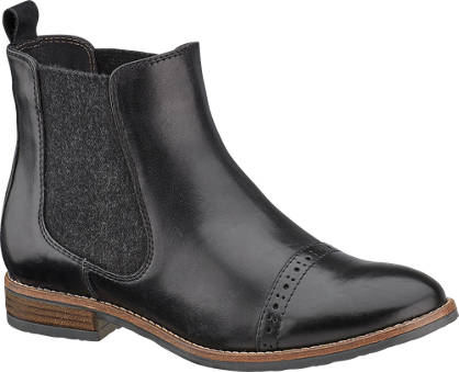 5th Avenue 5th Avenue Chelsea Boot Damen