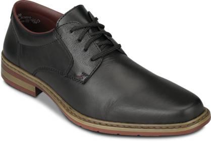 Rieker Rieker Business-Schuh