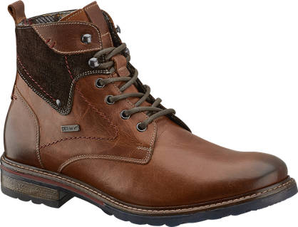 AM Shoe AM Shoe Boot Hommes