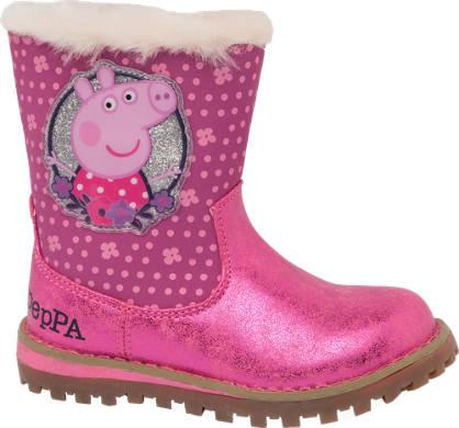 Peppa Pig Peppa Pig Boot