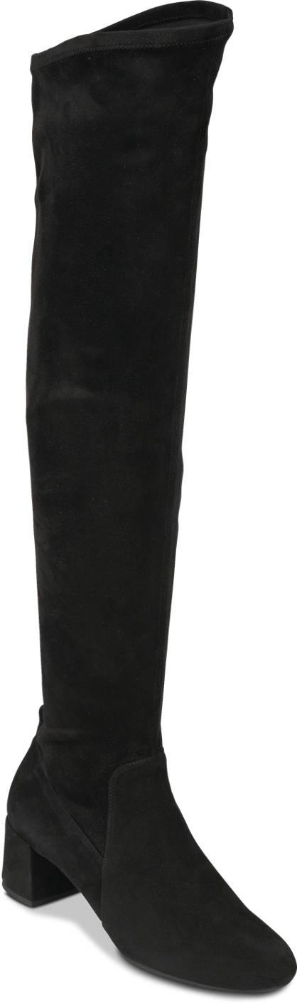 Unisa Unisa Overknee-Stiefel - KALI