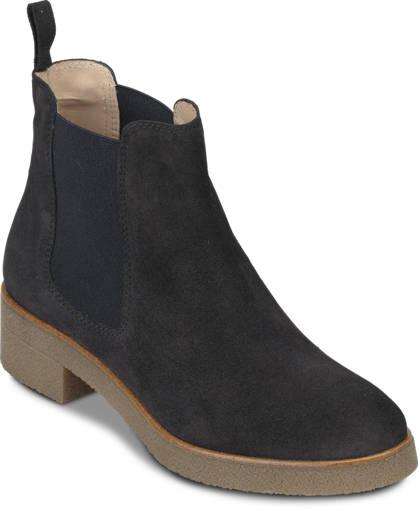 Unisa Unisa Chelsea-Boots - DAMORA