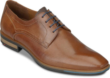 LLOYD LLOYD Business-Schuh - DON