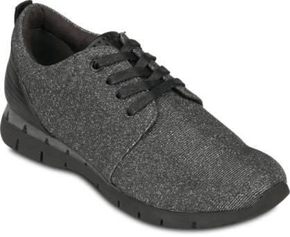 Marco Tozzi Sneaker - OSSO-2