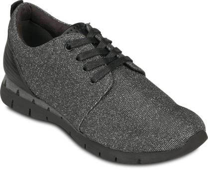 Marco Tozzi Marco Tozzi Sneaker - OSSO-2