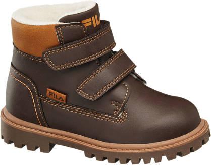 Fila Plitke čizme