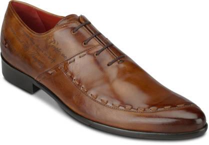 Melvin & Hamilton Melvin & Hamilton Business-Schuh - TONI 15