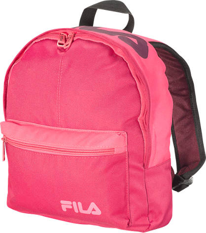 Fila Roze rugzak