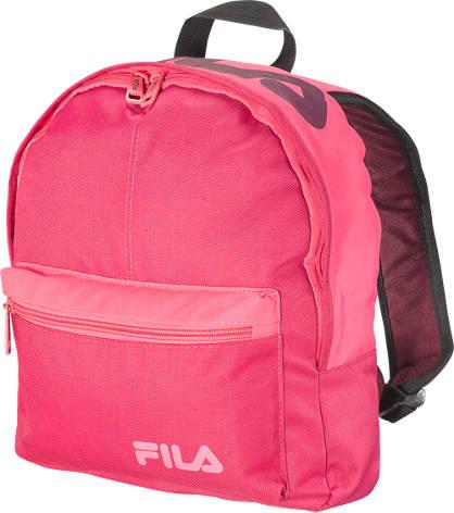 Fila plecak dziecięcy Fila