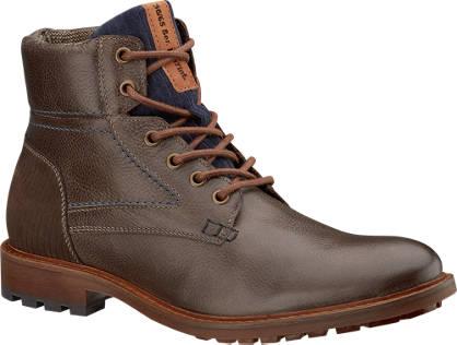 AM Shoe AM Shoe Boot Herren