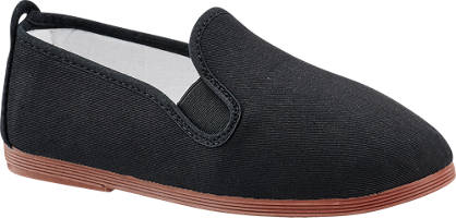 Javer Javer Slipper Enfants