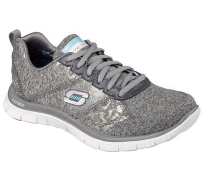 Skechers Skechers Sneaker Donna